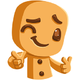 Аватар пользователя Rastaganja