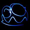 Аватар пользователя Daunidze