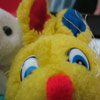 Аватар пользователя Lynazaya