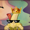 Аватар пользователя Sir.Banana