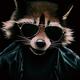Аватар пользователя Danaes