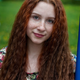 Аватар пользователя VeraIzotova