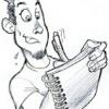 Аватар пользователя Creespy