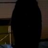 Аватар пользователя stsmith