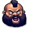 Аватар пользователя Manymaker