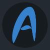 Аватар пользователя Alidrod