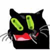 Аватар пользователя silentcom