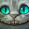 Аватар пользователя raznoglaz1y