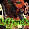 Аватар пользователя deffender