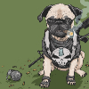 Аватар пользователя Agressor74