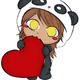 Аватар пользователя Yukio456