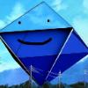 Аватар пользователя FunnyOctaedro