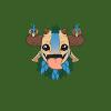 Аватар пользователя SnowBark