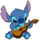 Аватар пользователя catober