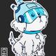 Аватар пользователя Snaffls