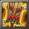 Аватар пользователя mahmyd01