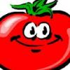 Аватар пользователя Sr.Tomato