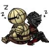 Аватар пользователя Siegward