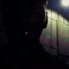Аватар пользователя NikaIndigo