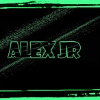 Аватар пользователя AlexJR2T4