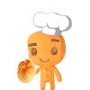 Аватар пользователя PIKABULICHKA