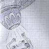Аватар пользователя SvyatoiSanitar