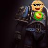 Аватар пользователя CookieUlt