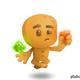 Аватар пользователя Imm0rtal72