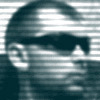 Аватар пользователя KotSaDIZt