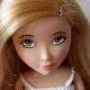 Аватар пользователя 0neroze