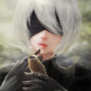 Аватар пользователя Tobito