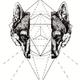 Аватар пользователя xkotenkax