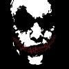 Аватар пользователя bober161