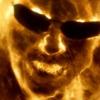 Аватар пользователя LexxLerner