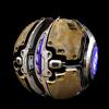 Аватар пользователя TsenohTest44