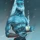Аватар пользователя Yull