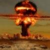 Аватар пользователя NuclearFollower