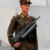 Аватар пользователя Soviet.Army