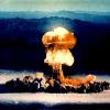 Аватар пользователя megatonna