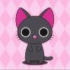 Аватар пользователя Sakura231
