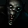 Аватар пользователя EvilSaint79
