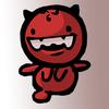 Аватар пользователя IvanKrilov