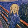 Аватар пользователя stilegs