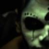Аватар пользователя Unlite