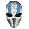 Аватар пользователя DefLexx13