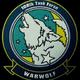 Аватар пользователя WarWolf