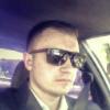 Аватар пользователя kostenkov