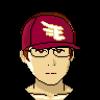 Аватар пользователя MadaraRods
