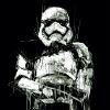 Аватар пользователя Snowtimed