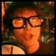 Аватар пользователя fishlabsoman